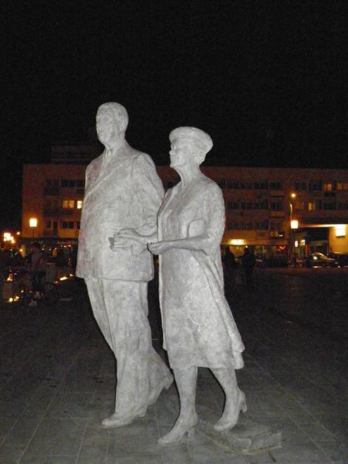 statue-general-de-gaulle-calais.jpg