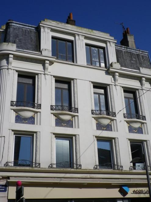 façade-art-deco-calais.jpg
