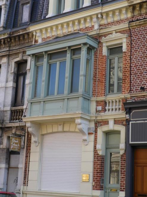 façade-calaisienne.jpg