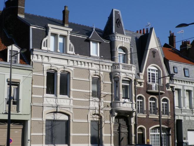belles-demeures-calaisiennes.jpg