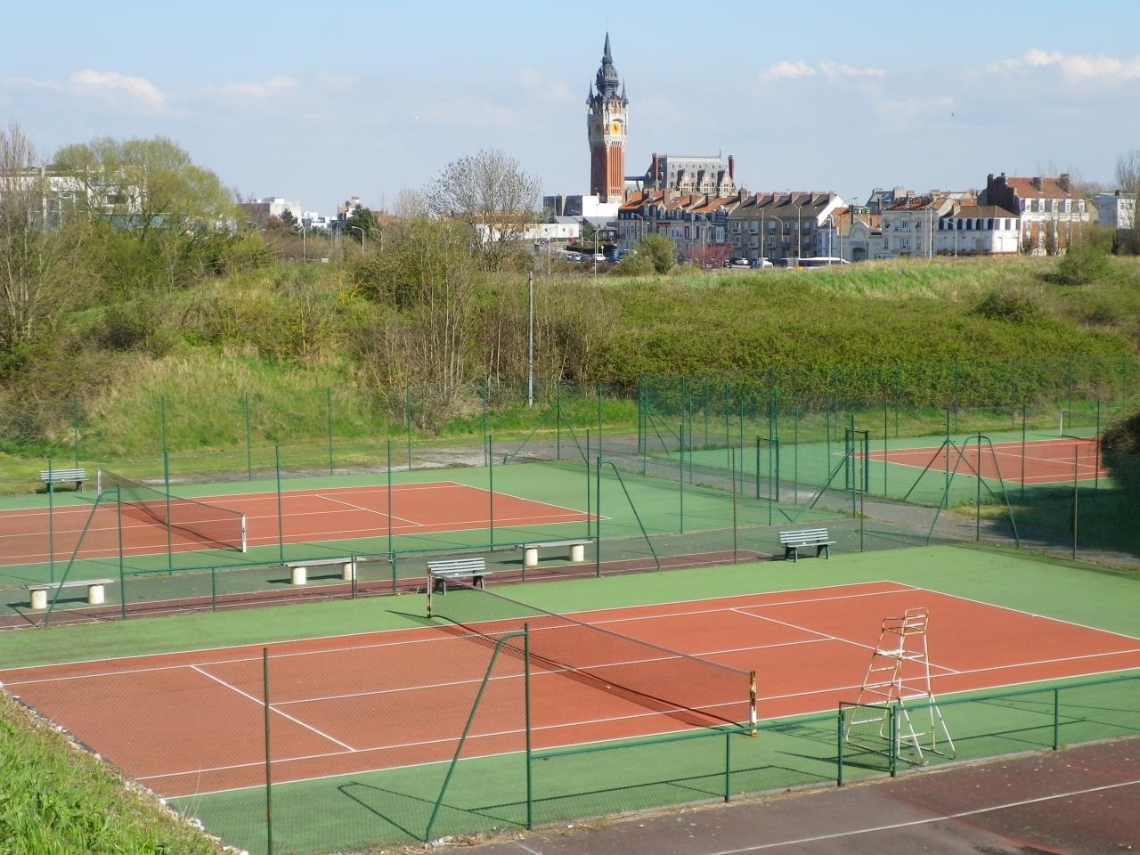 Ses tennis