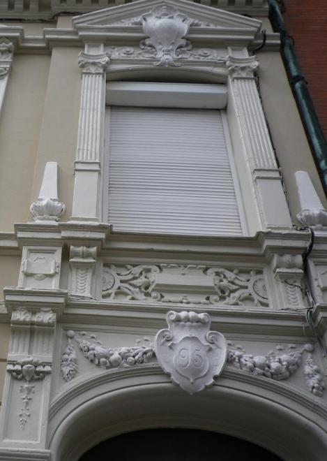 belle-facade-calais.jpg