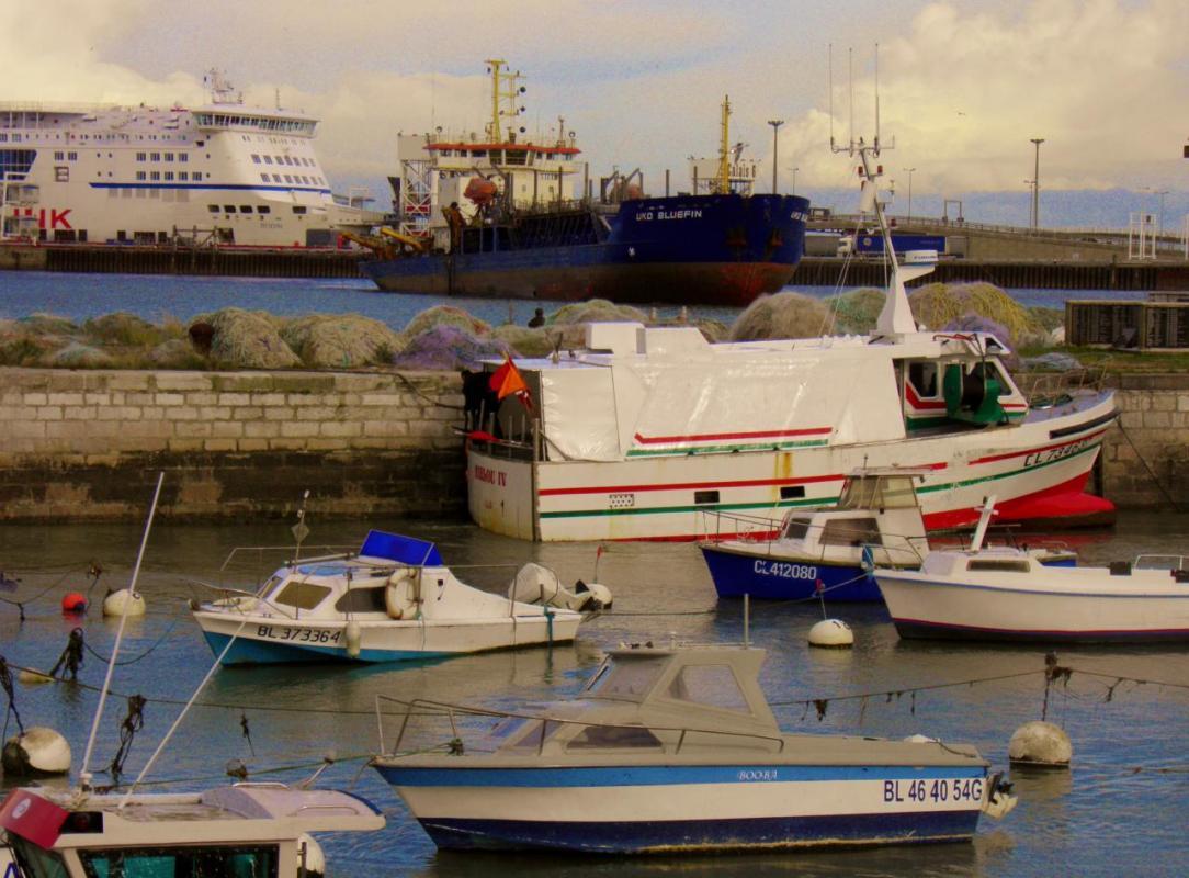 photo-calais-photographie-bateaux-port.jpg