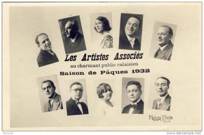 artistes-calaisiens-1932.jpg