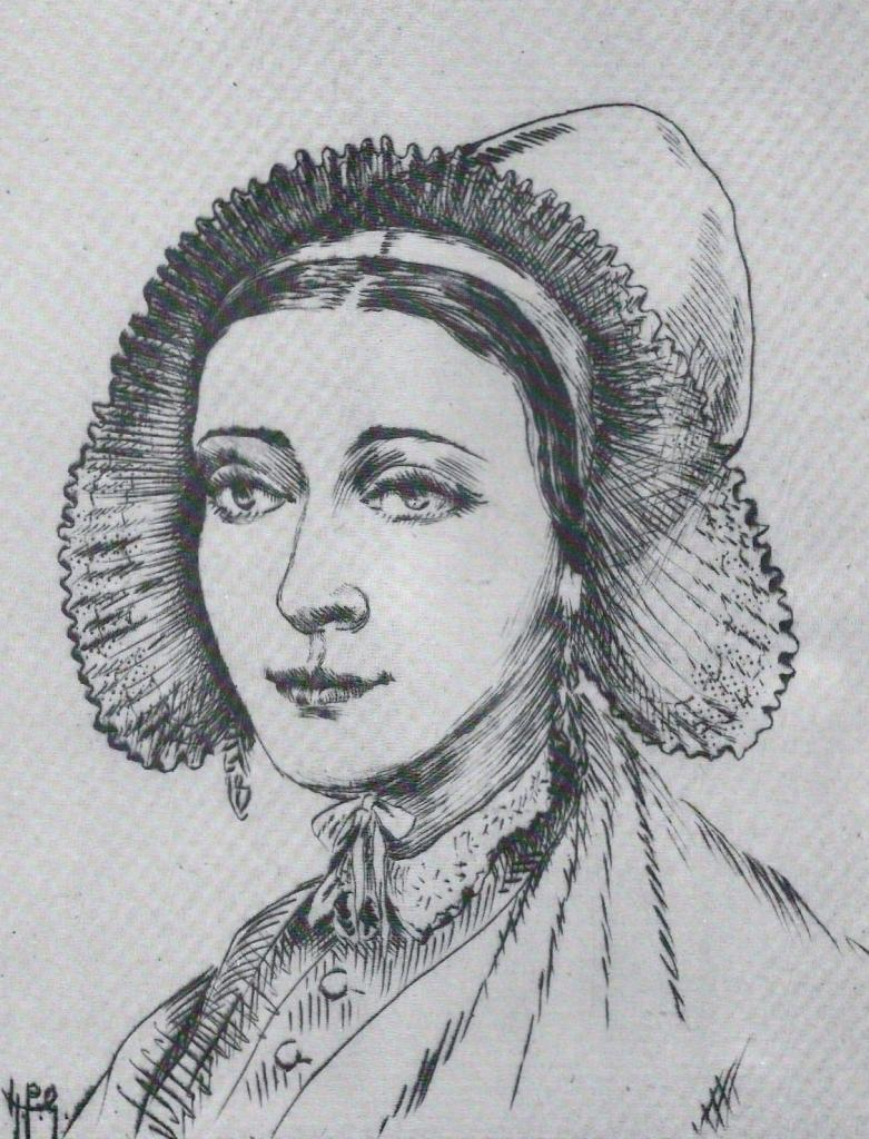 bonnet-potele-vers-1875.jpg