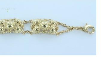 bracelet-boulonnais.jpg