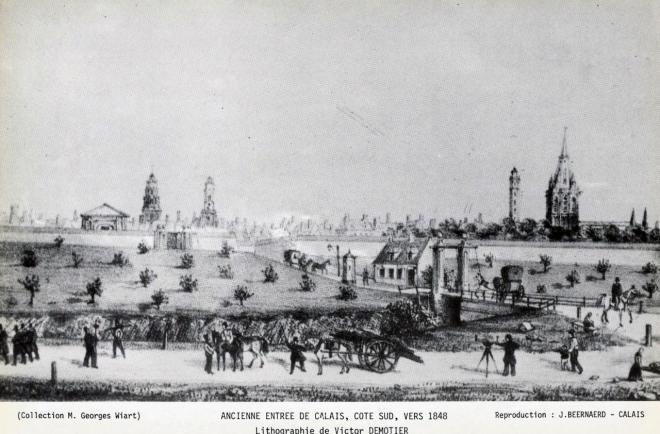 calais-ancienne-entree-vers-1848.jpg