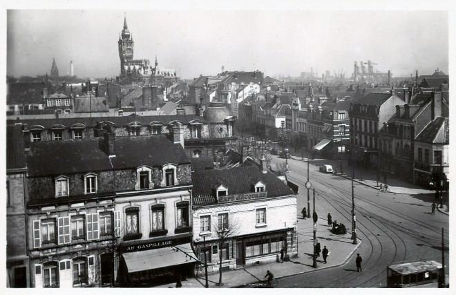 calais-angle-du-boulevard-gambetta-et-du-boulevard-jacquard.jpg