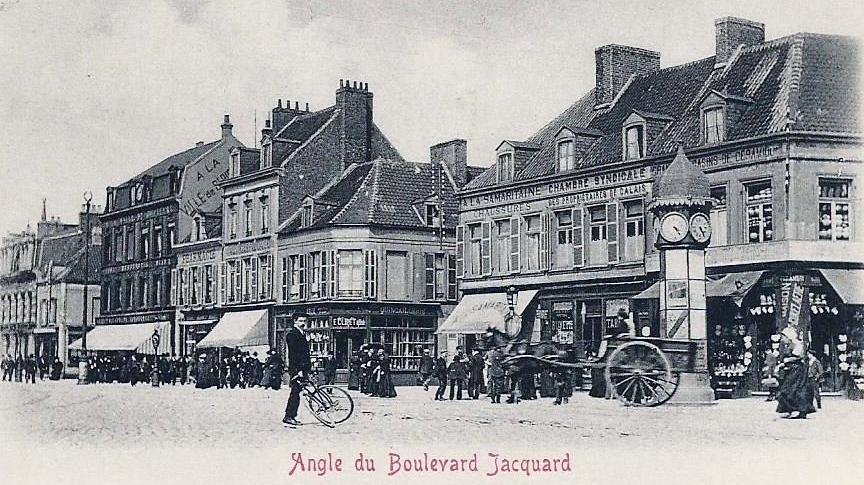 calais-angle-du-boulevard-jacquard-1.jpg