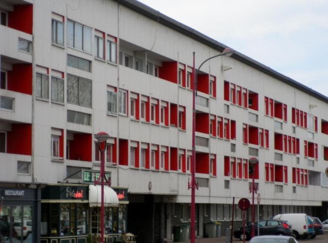 calais-annees-60-rouge.jpg