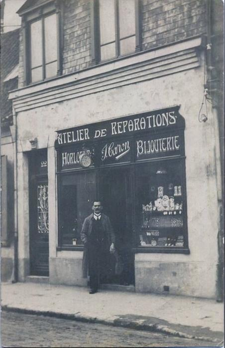 calais-atelier-reparation-bijoux-horlogerie.jpg