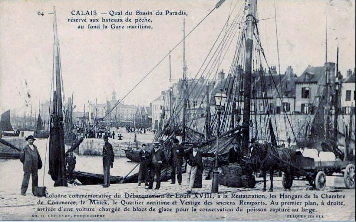 calais-bassin-du-paradis-ancien-courgain-maritime.jpg