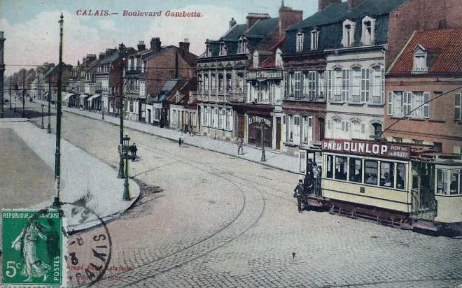 calais-boulevard-gambetta.jpg