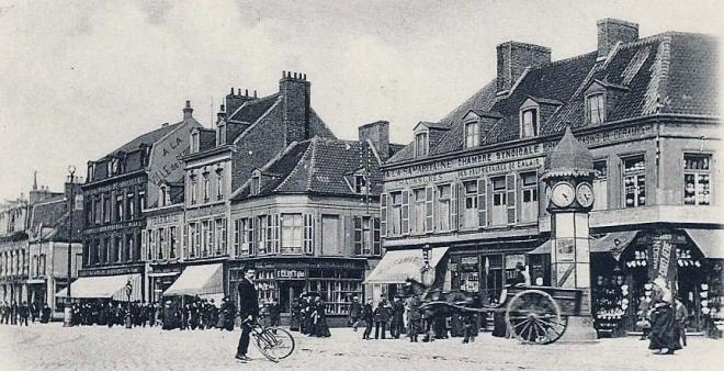 calais-boulevard-jacquard-angle-de-la-rue-neuve.jpg