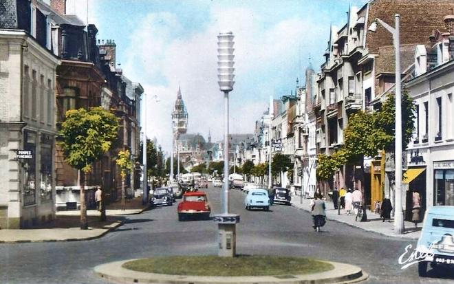 calais-boulevard-pasteur-rond-point.jpg