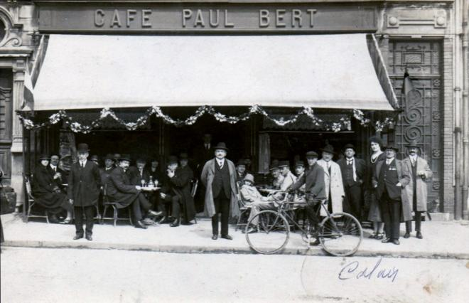 calais-cafe-le-paul-bert-top-rare.jpg