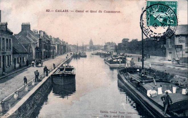 calais-canal-et-quai-du-commerce.jpg