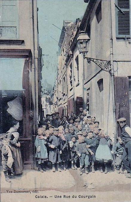 calais-carte-colorisee-rue-du-courgain.jpg