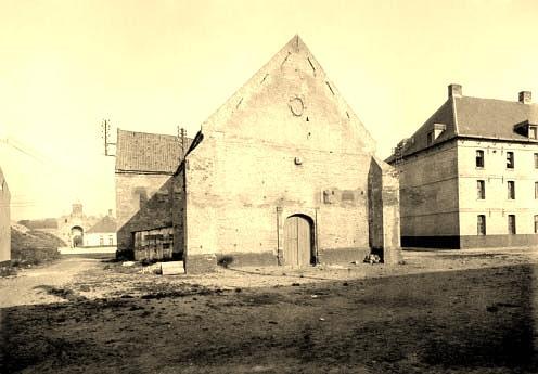 calais-chapelle-de-la-citadelle.jpg