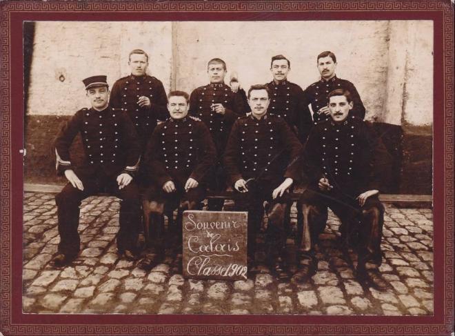 calais-classe-1902.jpg