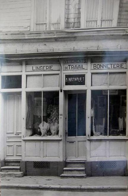 calais-commerce-108-rue-des-fontinettes.jpg