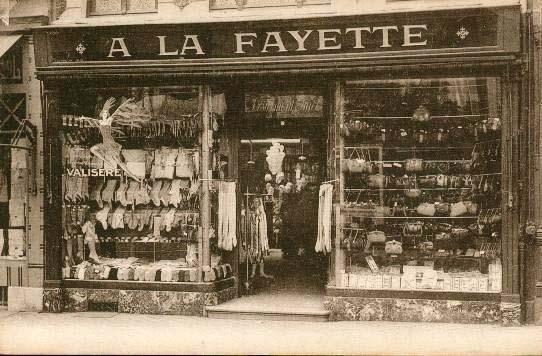 calais-commerce-boulevard-lafayette-herve-tavernier-calais.jpg