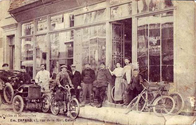 calais-commerce-rue-de-la-mer-vente-de-cycles-et-de-motocycles-herve-tavernier.jpg