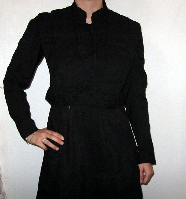 calais-costume-feminin-noir.jpg