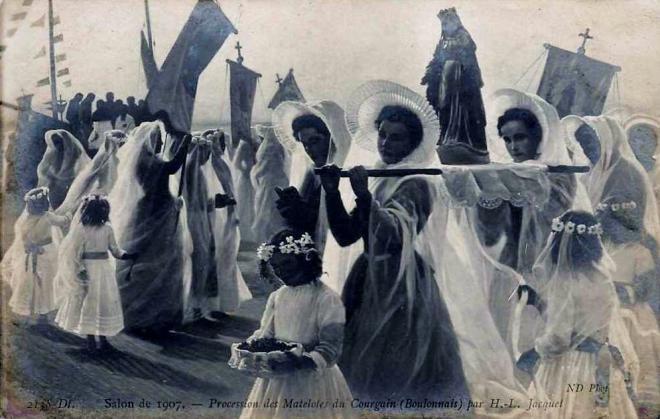 calais-courgain-la-procession-des-matelotes-par-h-l-jacquet.jpg