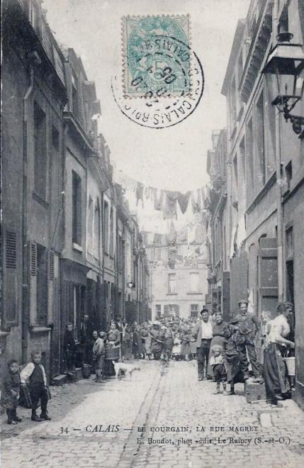 calais-courgain-rue-magret.jpg