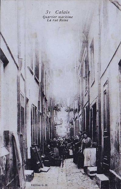 calais-courgain-rue-reine.jpg