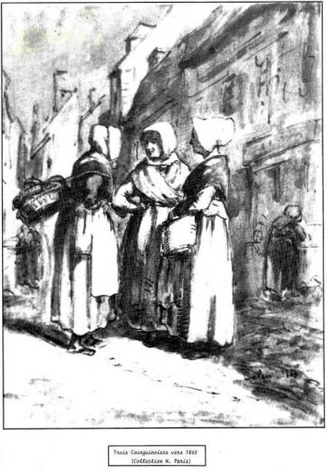 calais-courguinoises-vers-1860.jpg
