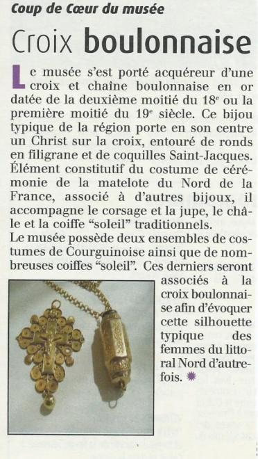 calais-croix-boulonnaise-et-son-barillet-fermoir.jpg