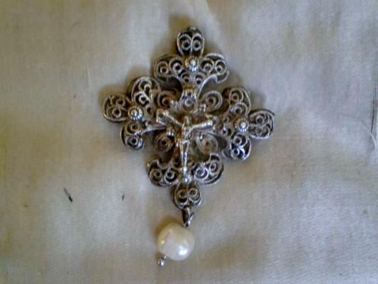calais-croix-traditionnelle-boulonnaise-calaisienne-flamande-en-argent.jpg