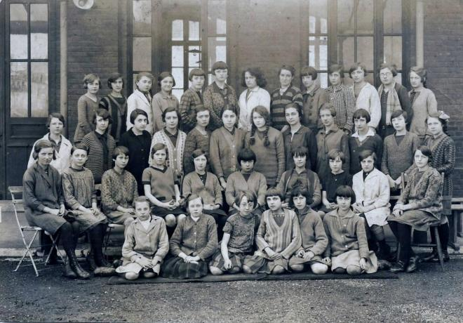 calais-ecole-superieure-1927-1928.jpg