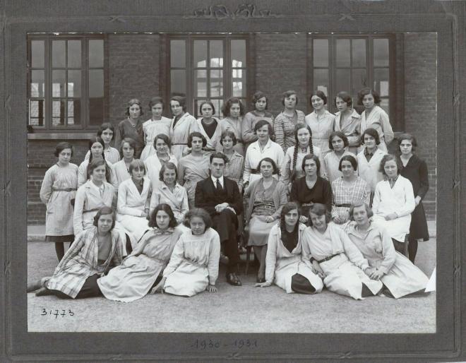 calais-ecole-superieure-1930-1931.jpg