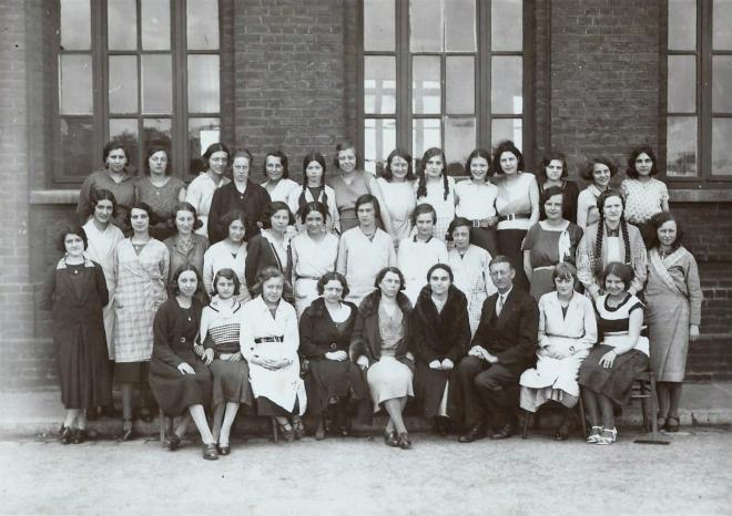 calais-ecole-superieure-1931-1932.jpg