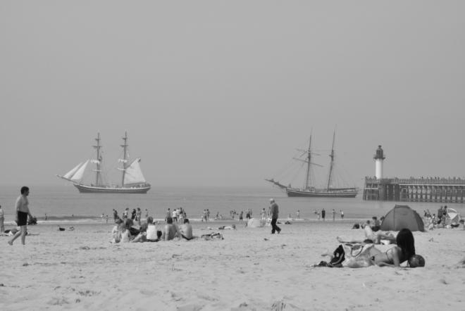 calais-fete-nautique-2010.jpg