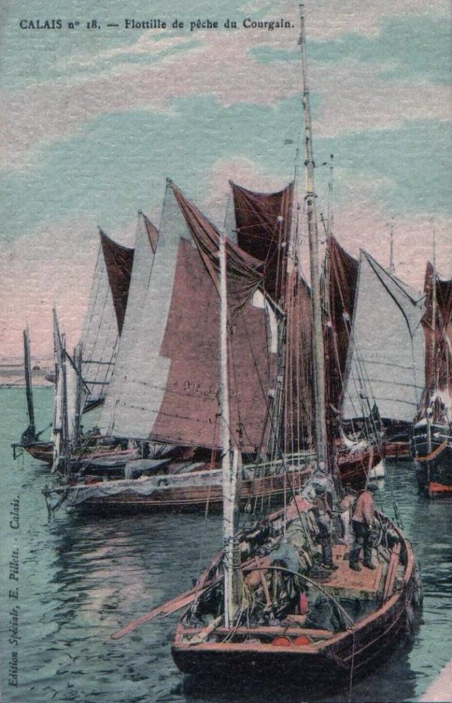 calais-flotille.jpg