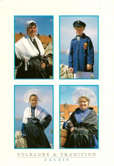 calais-folklore-et-tradition-dans-les-costumes.jpg