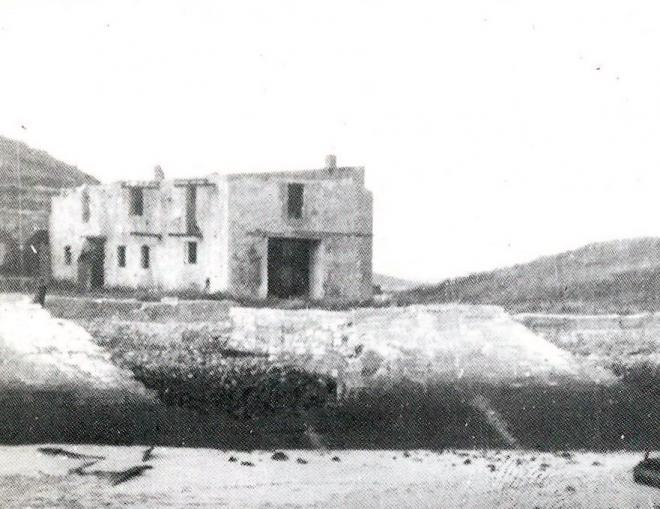 calais-fort-risban-le-corps-de-garde-en-1940-1.jpg