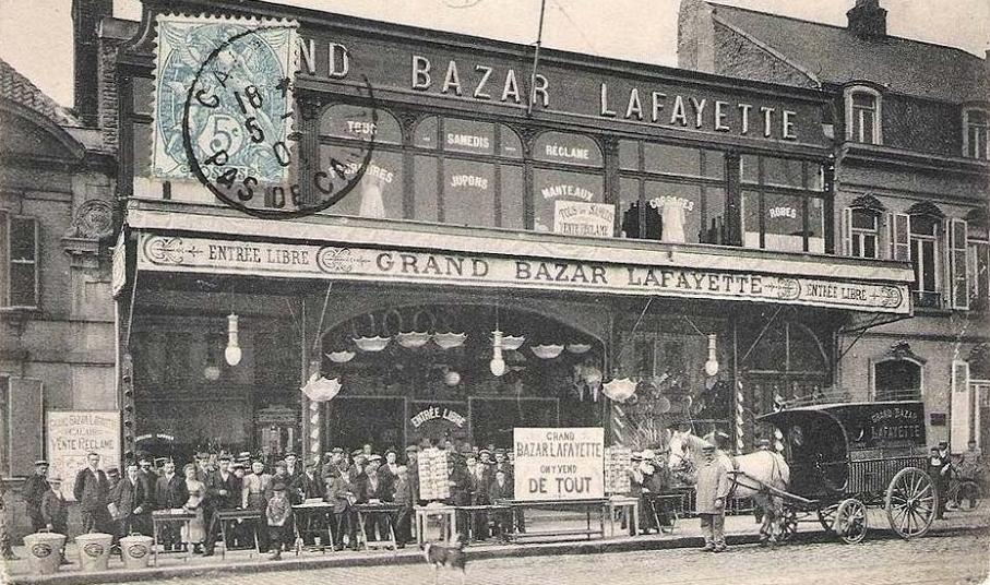 calais-grand-bazar-lafayette-herve-tavernier-calais.jpg