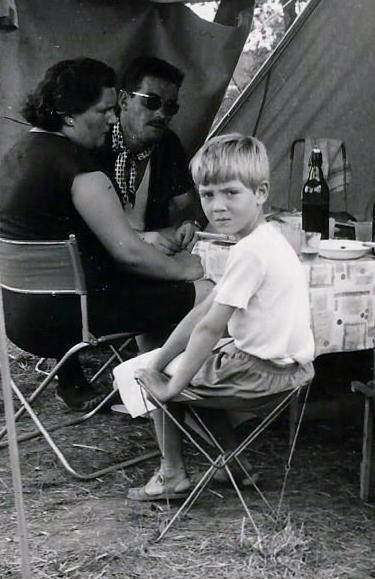 calais-herve-tavernier-en-camping-a-8-ans.jpg