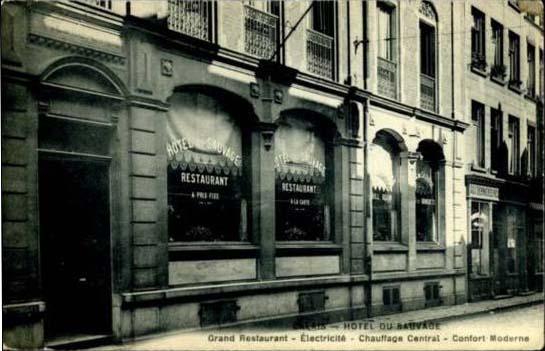 calais-hotel-du-sauvage-herve-tavernier.jpg