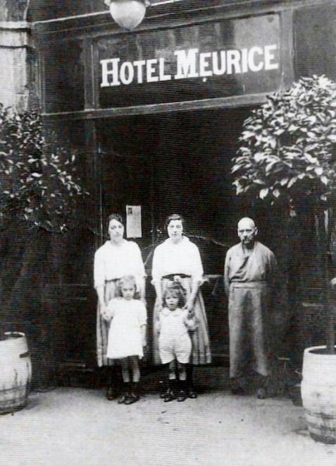 calais-hotel-meurice.jpg