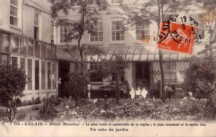 calais-hotel-meurice.png
