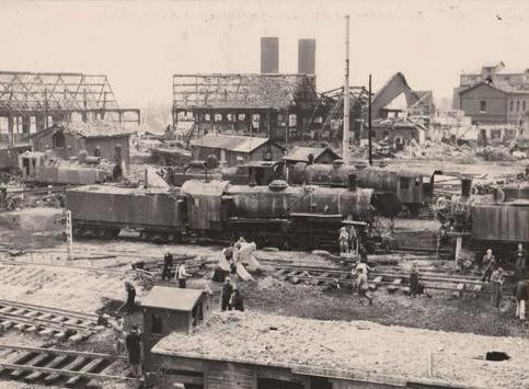 calais-la-gare-en-1944.jpg