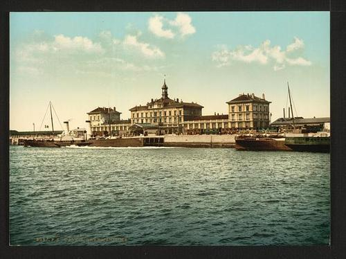 calais-la-gare-maritime-photographie.jpg