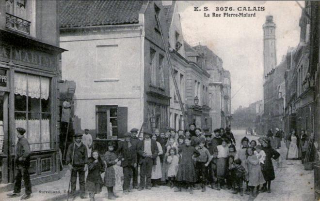 calais-la-rue-pierre-mulard-1.jpg
