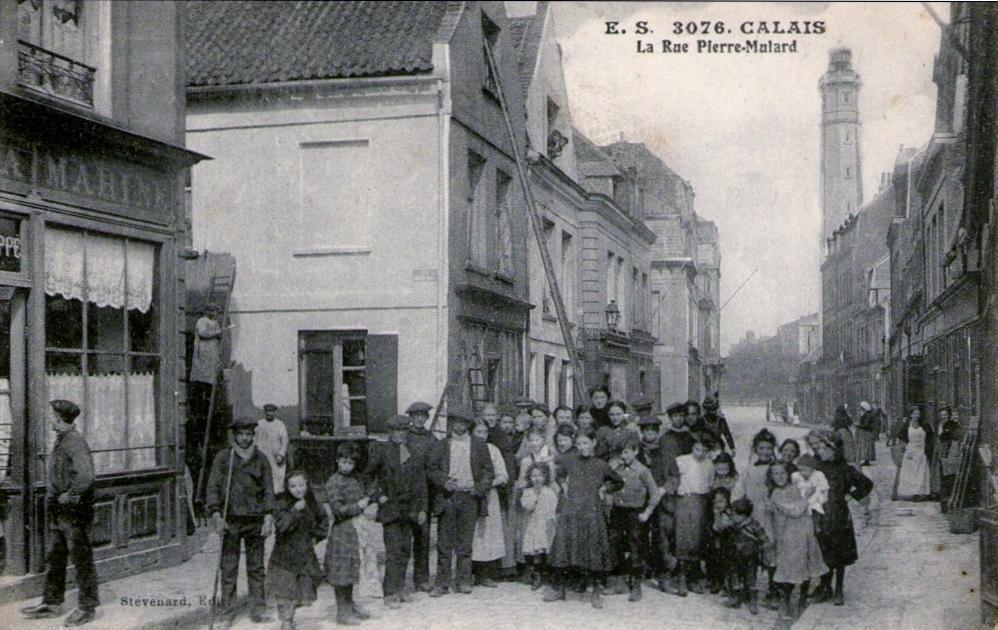 calais-la-rue-pierre-mulard.jpg